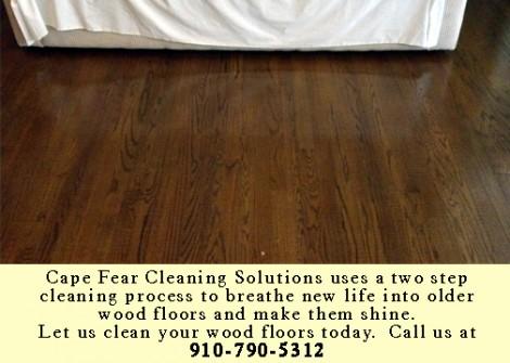 Older Wood Floors Shine copy