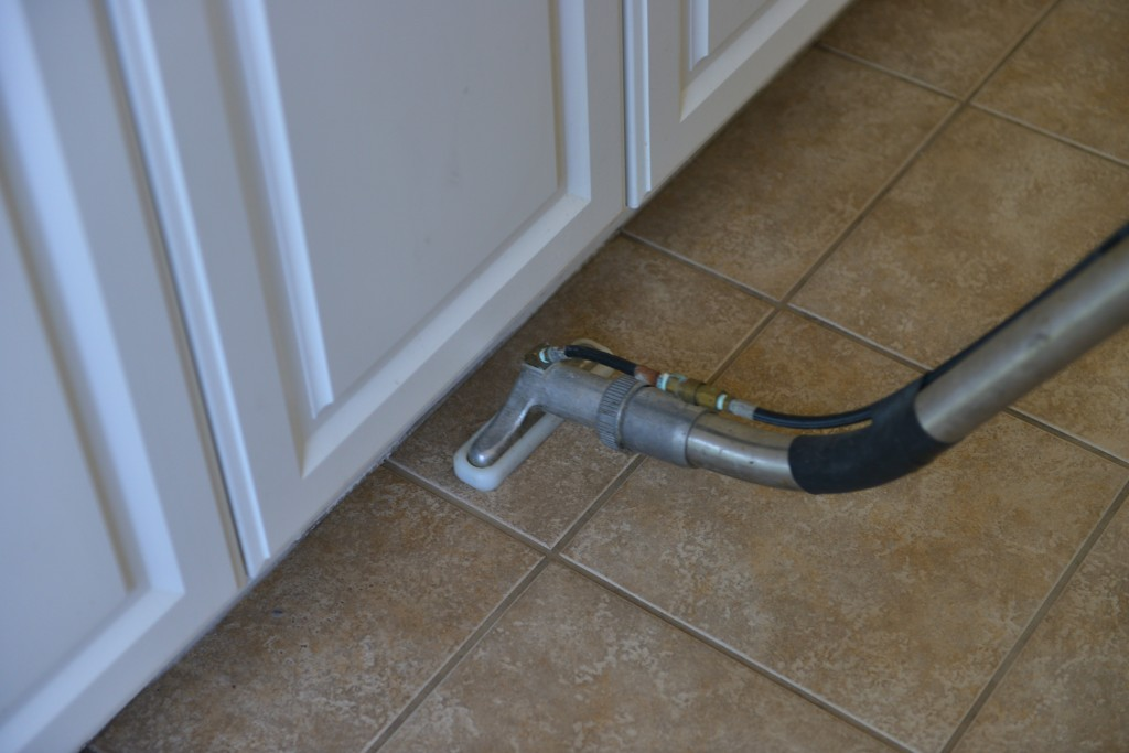 Wilmington Nc Carpet Cleaning Cape Fear Cleaning