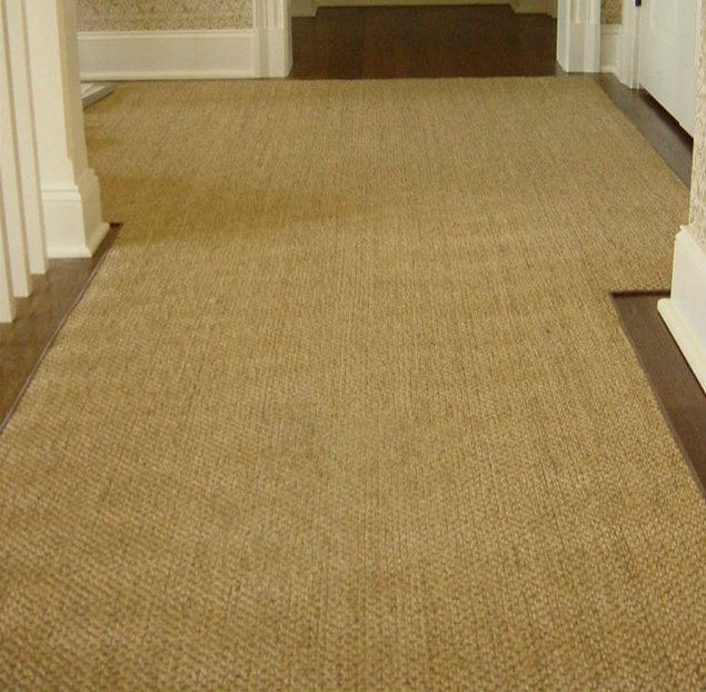 Carpet Dyeing Wilmington Nc Carpet Cleaning Cape Fear