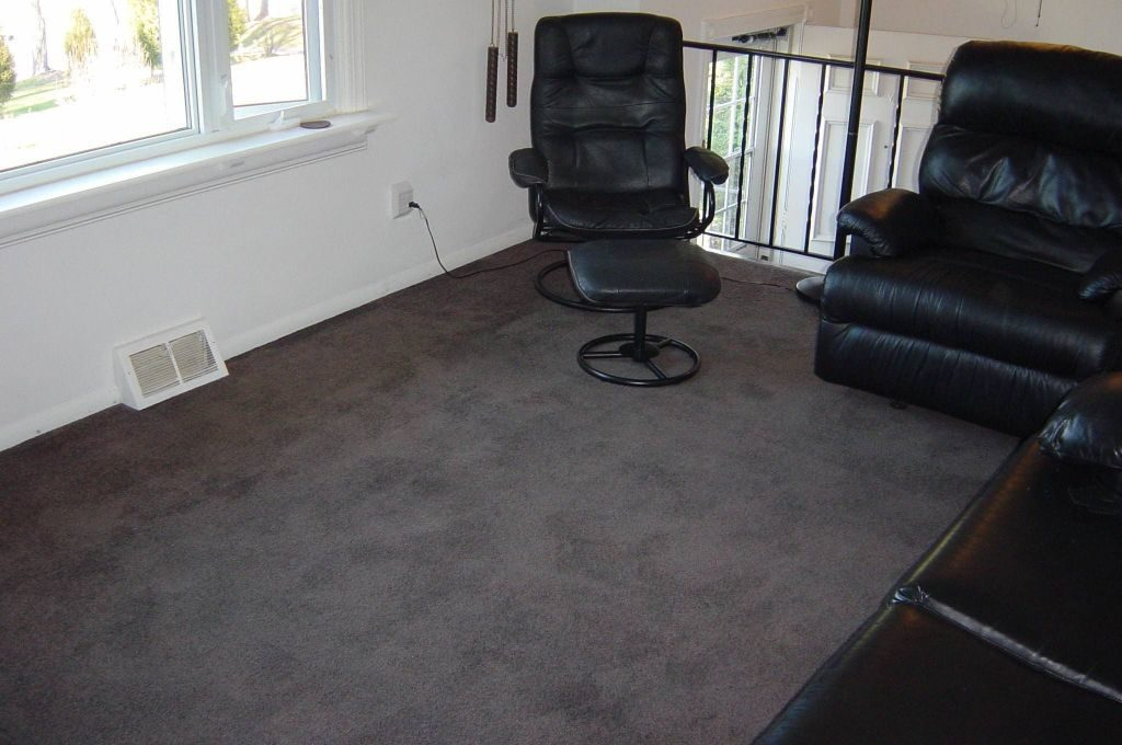 Carpet Dyeing Wilmington Nc Carpet Cleaning Cape Fear